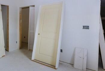 התקנת דלתות בהרצליה